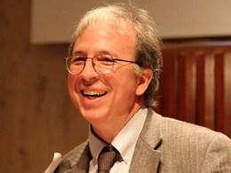 Robert Ellsberg