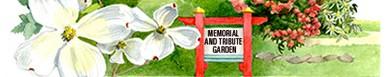 Maryknoll Memorial & Tribute Garden