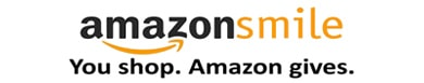 Shop at Amazon and Donate to Maryknoll