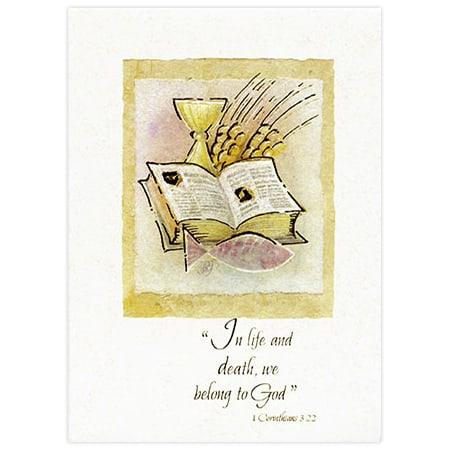 mass-cards-death-beloved-one