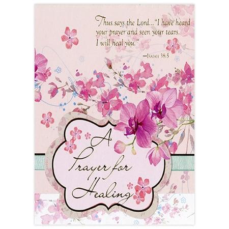 mass-cards-prayer-healing