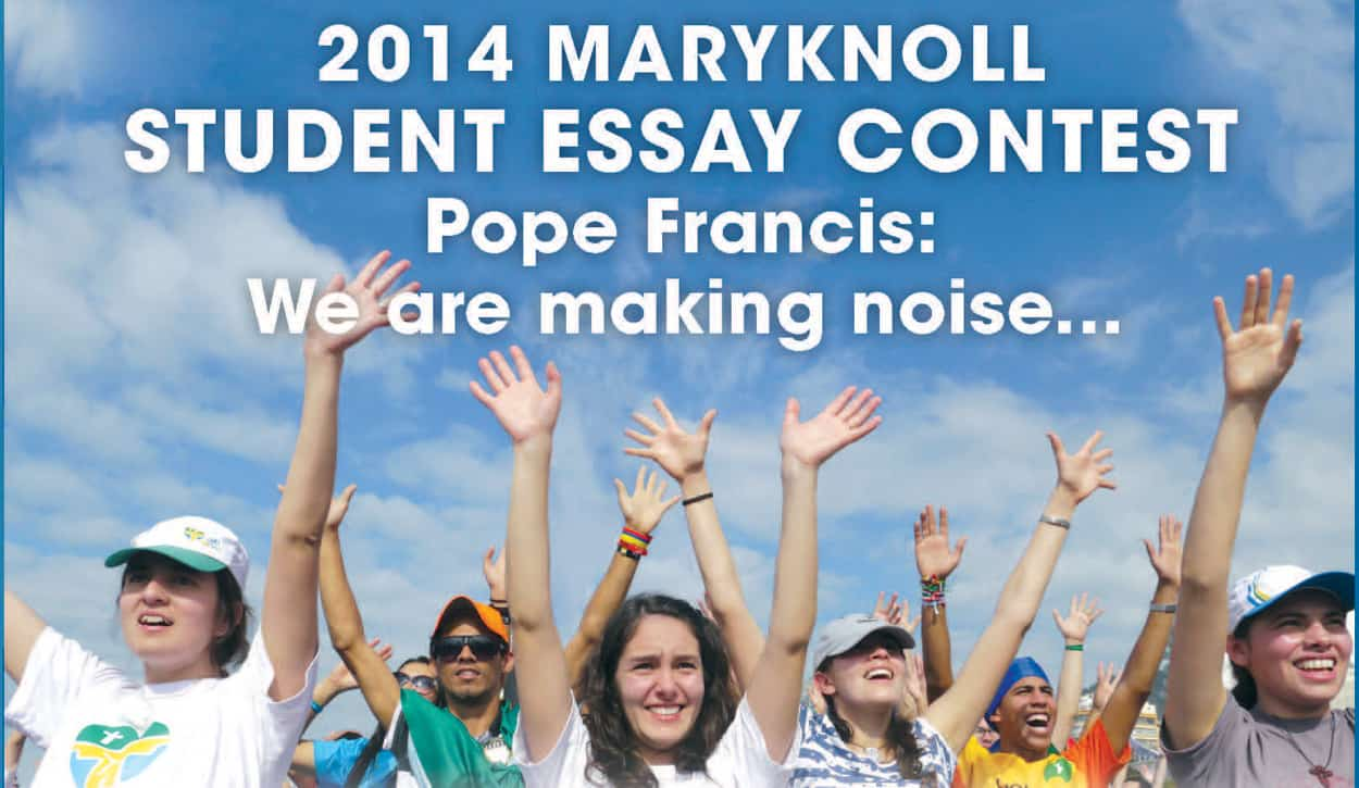 org essaycontest Win a trip to new york city by entering our annual essay contest.