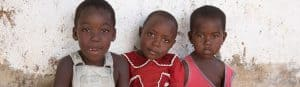 (Tanzania) AIDS Orphan Project