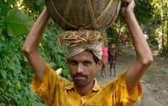 (Myanmar/Bangladesh) Economic Development Projects