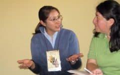 (Bolivia) Servicios para la misión y liderazgo en América Latina (SEMILLA)