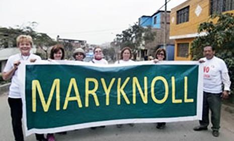 pht-celine-peru-maryknoll-affiliates