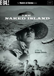 Movie: The Naked Island