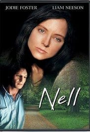 Movie: Nell