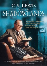 Movie: Shadowlands