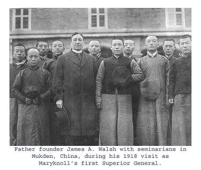 pht-fr-walsh-china-mission