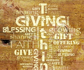 _pht-gift-planning-giving-faith-wood-sm