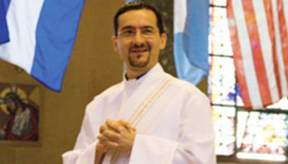 Rodrigo Ulloa-Chavarry