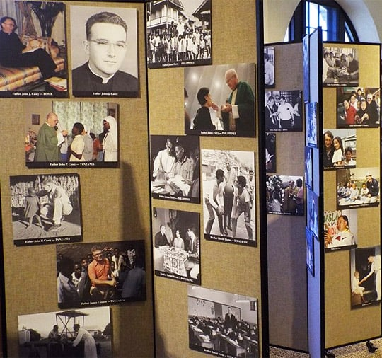 pht-museum-missionaries-photographs