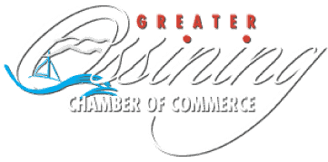 Ossining Chamber of Commrce
