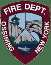 Ossining Fire Dept.