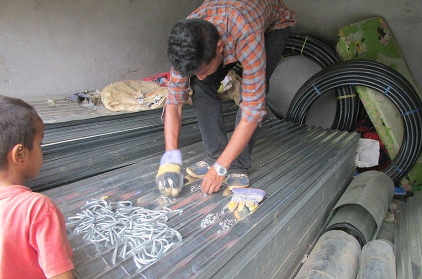 pht-cause-construction-supplies-nepal
