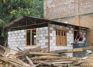 pht-cause-house-rebuilt2-nepal