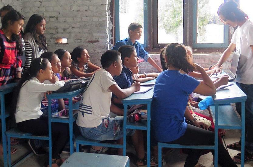 pht-cause-school-rebuilt-nepal