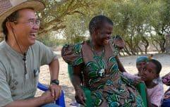 (Tanzania) Training of Catechists