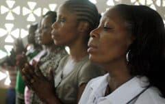 (Tanzania) Training of Catechsists in Bukundi