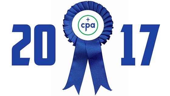 54 CPA Awards Won by Maryknoll in 2017