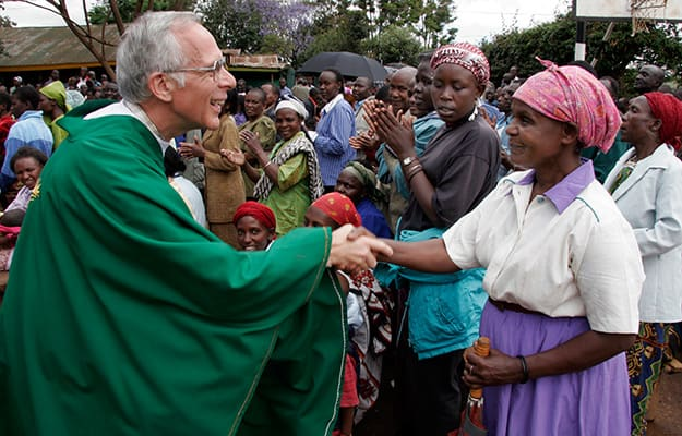 pht-cause-fr-robert-jalbert-kenya