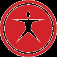 logo-orbis-books-336
