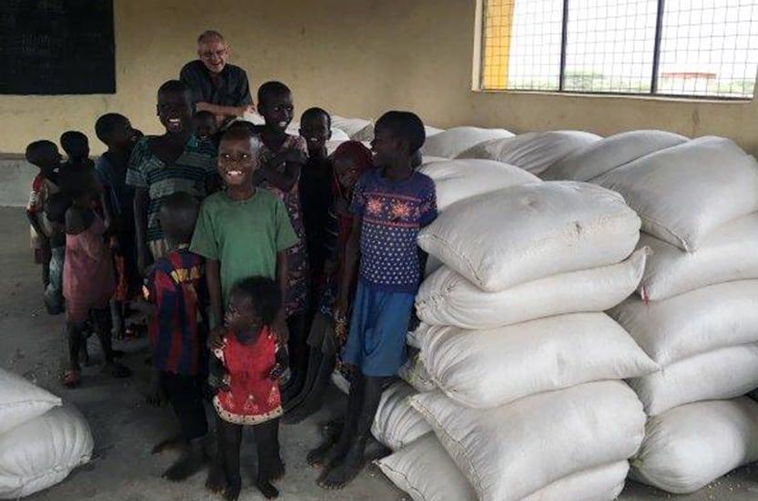 pht-father-nadeau-sand-dams-kenya