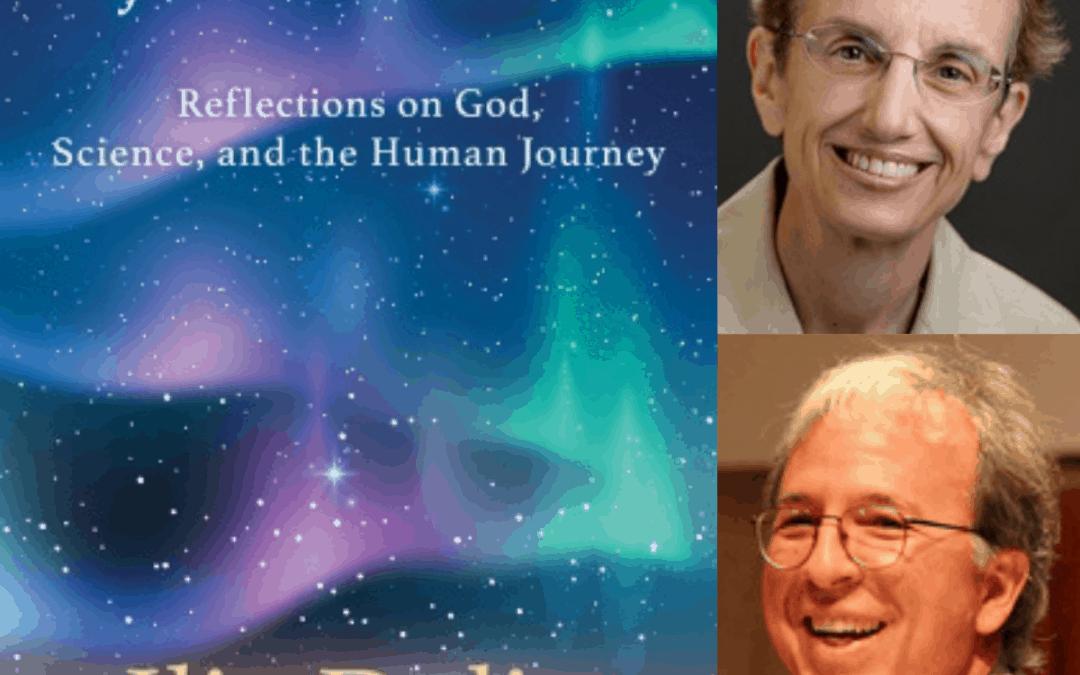 RE-ENCHANTING THE EARTH, WITH ILIA DELIO AND ROBERT ELLSBERG